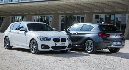2017 bmw 1 series | desperateseller.co.uk