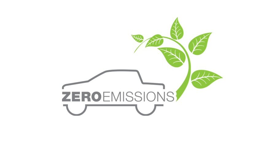 Brexit resignations overshadow key Road to Zero vehicle emissions announcement