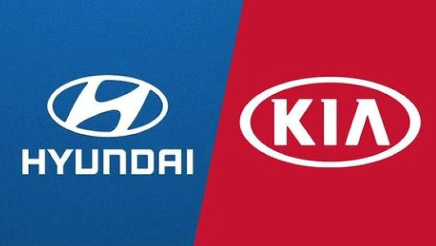 Hyundai and Kia shine as car of the year season begins