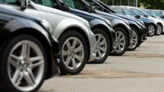 Why the Used Car Market is so Resilient