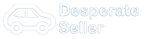 DesperateSeller.co.uk logo