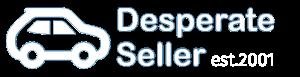 DesperateSeller.co.uk logo