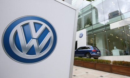 Volkswagen emissions crisis � plan announced