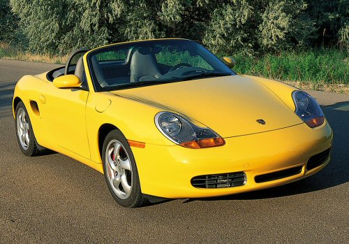 Top Budget Sports Cars DesperateSellercouk - Popular affordable sports cars