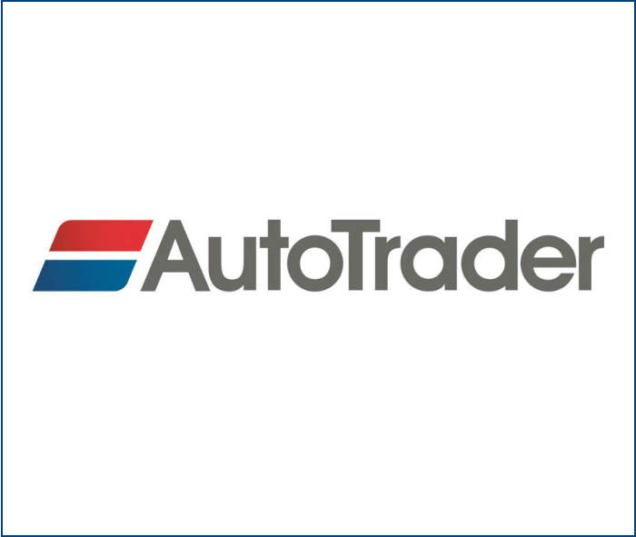 Trade weekly options autotrade